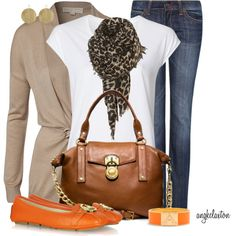 """""""In My Drafts 2"""" by angkclaxton on Polyvore"""