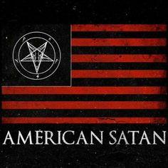 Andy Biersack ☆ starring in the upcoming movie 'American Satan' !!!!!