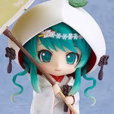 Tokyo Otaku Mode x GOOD SMILE COMPANY