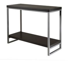 93441 Jared Console Table for sale at Walmart Canada. Get Furniture online for less at Walmart.ca