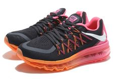 timeless design aec24 92665 Best Nike Air Max 2015 love the color match!