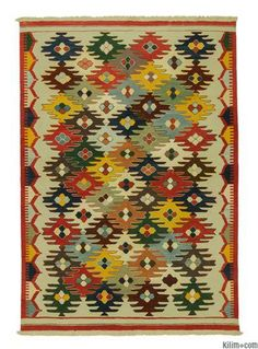 New Kilim Rugs | Kilim Rugs, Overdyed Vintage Rugs, Hand-made Turkish Rugs, Patchwork Carpets by Kilim.com
