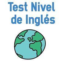Test de inglés para conocer tu nivel: Marco Comun Europeo. Si quieres conocer tu nivel de inglés, entra a esta página ahora mismo.