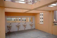 Bengal DCL,bengaldcl, real estate kolkata, real estate calcutta, realestate kolkata, bengaldcl