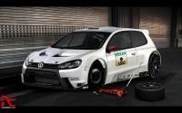 iacoski's Profile › Autemo.com › Automotive Design Studio