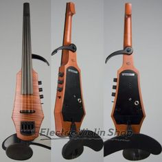 NS Design CR4 Violin * Check out the image by visiting the link.