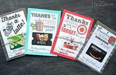 Image from http://h2savecom.files.wordpress.com/2014/04/teacher-appreciation-gift-card-holders-hip2save.jpg.