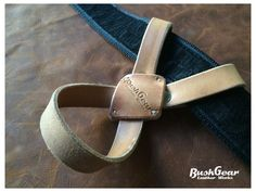"""The """"x"""" Leather Axe Belt Loop Gransfors Small Forest Axe Other Boys Size Axes   eBay"""