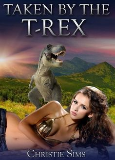 Taken by the T-Rex (Dinosaur Erotica)  *** All Eldres has been eaten by dinosaur. Young huntress Drin went to revenge their that and her journey to uncover her own dark sexuality with the monster...  *** Read PDF Click Here  http://gg.gg/Taken-by-the-T-Rex-Dinosaur-Erotica