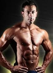 Take your Body to the Next Level! Awesome new way of gaining muscle FAST!