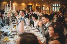 Jenny and Chris' Wedding at Mitton Hall 151