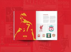 Aforthcomingbook willchart the design history of each of the crests of the47 football clubsto have played in the Premier League since its inception in 1992