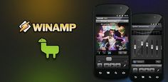 Winamp Pro For Android