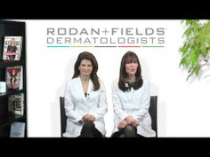 """Tune in to the latest webisode of Skinpact News, """"The Cocktail Your Skin Really Needs,"""" to hear tips from Dr. Katie Rodan and Dr. Kathy Fields on maintaining a healthy balance for great skin that lasts a lifetime. March Madness, Rodan And Fields, Clear Skin, Good Skin, Natural Skin Care, Anti Aging, News, Skincare"""