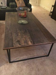 "Coffee table - 75""x35.5"" Condo, Coffee, Table, Furniture, Home Decor, Kaffee, Decoration Home, Room Decor, Cup Of Coffee"