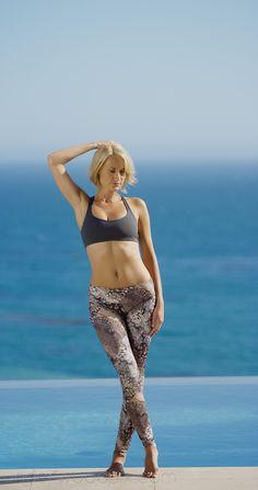 6977566a34 onzie yoga pants   want