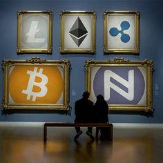 Gana Bitcoins todos los dias - bitcoin #bitcoins #ganabitcoins #negociosenInternet #bitcoin #ganadinero