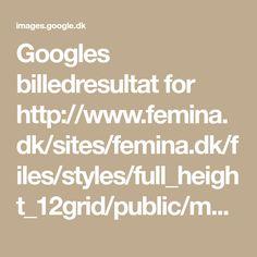 Googles billedresultat for http://www.femina.dk/sites/femina.dk/files/styles/full_height_12grid/public/media/article/1537-pistaciedrom-bagedyst.jpg