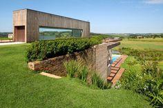 interview with brazilian architect arthur casas