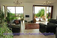 Pálma Vendégház - Balatonfüred Windows, Ramen, Window