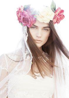 online image-bridal