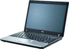 """Fujitsu LifeBook P702 FPCM24311 2.60-3.30GHz i5-3320M 4GB 500GB 7200rpm 12.1"""" Ultrabook by Fujitsu. $1471.00. Operating System: - Windows® 7 Professional x64 Graphics: - Intel HD Graphics 4000 Display: - 12.1"""" LED backlight anti-glare TFT color 1280 x 800 Networking, Wi-Fi, and Wireless Options: - Intel Centrino Wireless-N 2200 Battery: - 6-cell Lithium Ion Webcam/Microphone: - None Ports, Slots & Chassis: - VGA -USB 3.0 -2 x USB 2.0 -LAN -DisplayPort -Headphone Outpu..."""
