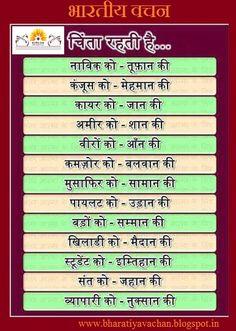 twitter.com/bharateeyavach1