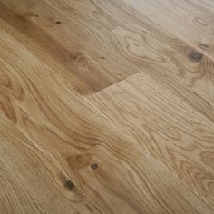 City Solid European Rustic Oak 135mm Matt Lacquered Flooring Solid Wood Flooring, Hardwood Floors, Sweet Home, Rustic, Palette, Living Room, City, Design, Wood Floor Tiles