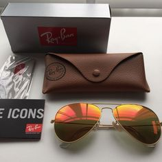 6e1a57fccaf Online veilinghuis Catawiki: Ray Ban Aviator - Zonnebril