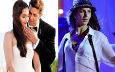 Smokin – Hot #KatrinaKaif Jald Next Music Video Mai Dikhengi... Padhiye Poori News Yaha Se: http://nyoozflix.in/bollywood-news-hindi/katrina-kaif-music-video-mai/