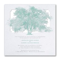 Leafy Lace - Invitation - Ecru It is available in three paper colors. Lazer Cut Wedding Invitations, Wedding Invitations Canada, Unusual Wedding Invitations, Discount Wedding Invitations, Cheap Wedding Invitations, Wedding Invitation Suite, Wedding Stationary, Wedding Dress Preservation, 8th Wedding Anniversary Gift