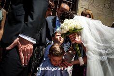 www.mandragorastu... #photograpy #bodas #reportajes #fotoperiodismo   #fotografia de boda #videografos #videos de boda #mandragorastudio #hondarribia