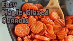 Garlic-Ranch Pretzels - My Fearless Kitchen Oven Baked Whole Chicken, Bbq Chicken Legs, Chicken Drumsticks, Snack Mix Recipes, Salad Recipes, Cooking Recipes, Roasted Pumpkin Seeds, Roast Pumpkin, Ranch Pretzels