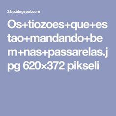 Os+tiozoes+que+estao+mandando+bem+nas+passarelas.jpg 620×372 pikseli