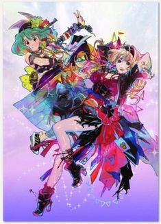 macross frontier mp3 free download