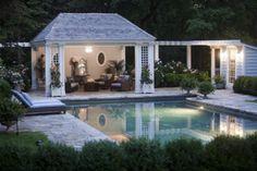 APLD | Landscape Designer | Association of Professional Landscape Designers | Garden, Design, Landscaping, Architect