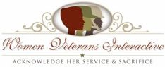 Non-profit Profile: Women Veterans Interactive  Women Veterans Interactive is an award-winning nonprofit organization dedicated to meeting women veterans at their points of need through Advocacy, Empowerment, Interaction, Outreach and Unification.