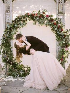 DIY Wedding Ideas, Wedding Vendors, Wedding Venues, Recycle Your Wedding, Shop Wedding Supplies - 100 Layer Cake