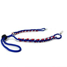 Hey, I found this really awesome Etsy listing at https://www.etsy.com/listing/237329627/the-merica-adjustable-paracord-sunglass
