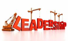 Are you a student who wants to become a successful leader? You have to do a lot of hard work to lead a group effectively. Read this blog to develop some essential leadership skills in yourself which will help you to become a successful leader.