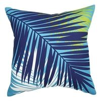 Outdoor Pillows | Lowe's Canada