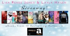 A USA Today bestselling author of contemporary romance, Layla Hagen writes contemporary romance books including The Bennett Family Series, The Lost Series, and Withering Hope. Contemporary Romance Books, Whats New, Book 1, Bestselling Author, Lisa, Deep, Giveaways, Authors, Writers