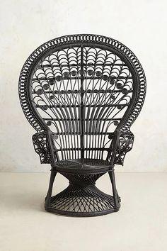 El Rey Chair