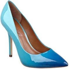 bb8cb80850d Nine West  Shoes   Pumps   Sally - pointy toe pump