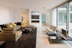 TOP INTERIOR DESIGNERS BY BOCA DO LOBO AND COVETED MAGAZINE PART 2