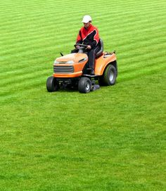 We are the landscaping business that will gladly provide you with an incredible lawn irrigation service and much more.