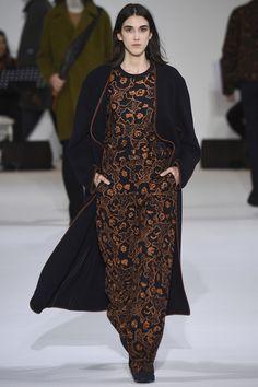 Wooyoungmi Fall 2016 Menswear Collection Photos - Vogue