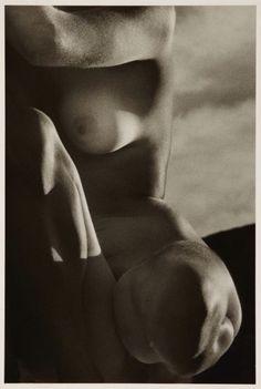 Ruth Bernard