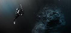 Wyjazd nurkowy nad bałtyk. Nurkowanie w prądzie i nurkowanie na wrakach!http://aquamatic.pl/wyjazdy/baltyk-nurkowanie-wrakowe