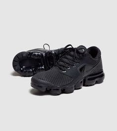 894feb3c6a293 8 Inspiring Nike Air VaporMax images